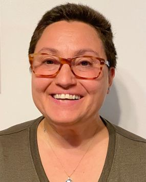 MSU's Julie Libarkin is part of a team of geosciences researcher from all over the country who recently published an antiracism plan for the geosciences field